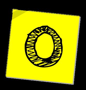 <!-- 001 -->Initial