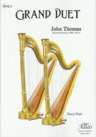 Grand Duet - John Thomas