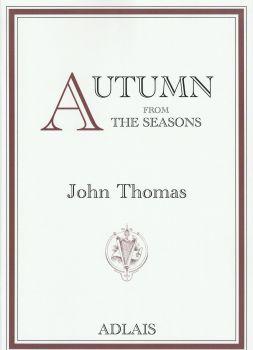 Autumn - John Thomas