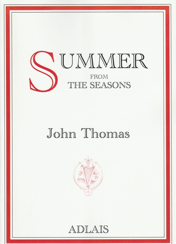 Summer - John Thomas