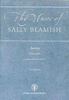 Awuya (1998/2005) - Sally Beamish