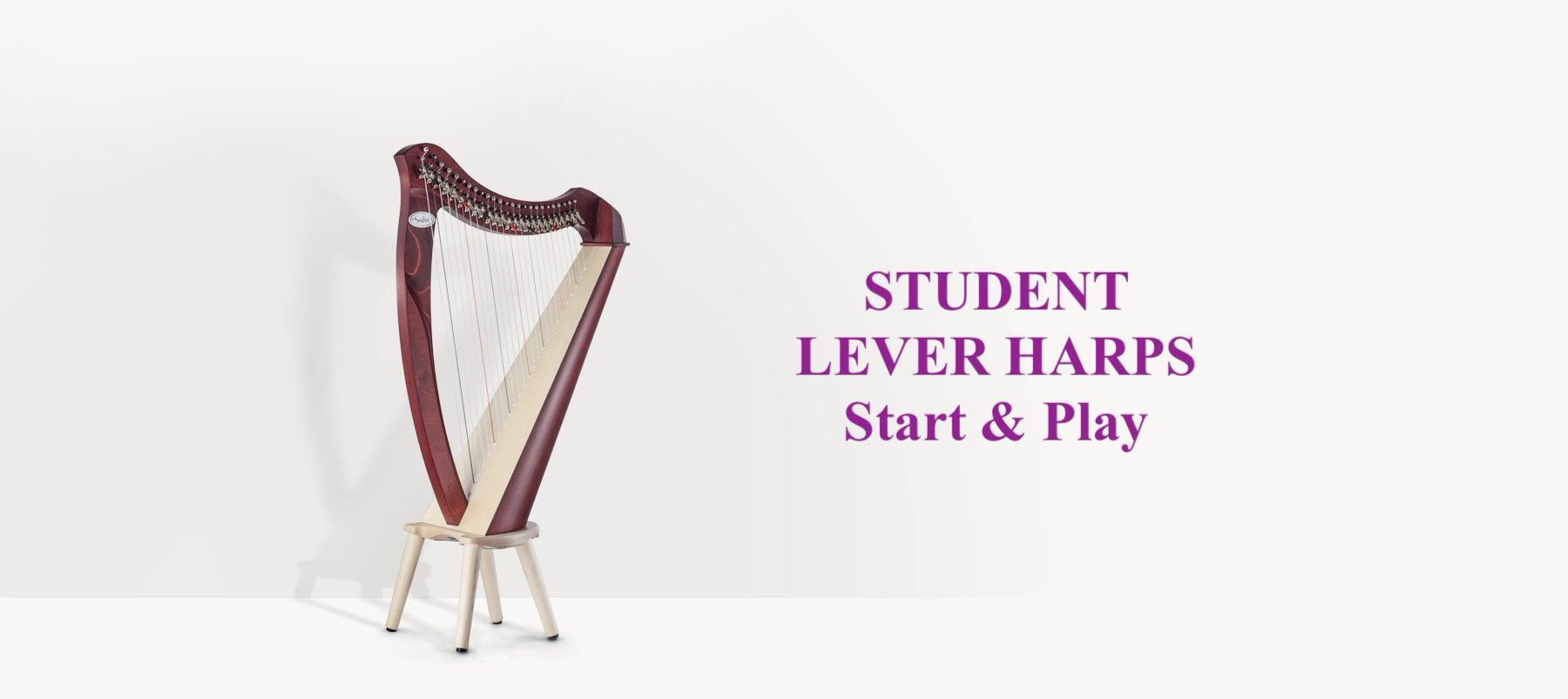Start & Play