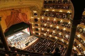 Classical & Operatic