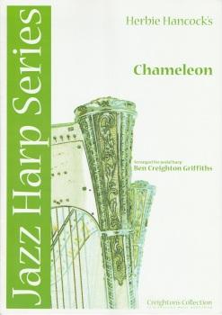 Chameleon - Herbie Hancock