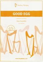 Good Egg - Shelley Fairplay
