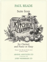 The Victorian Kitchen Garden - Paul Reade