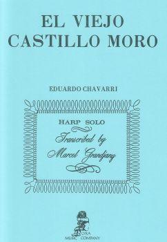 El Viejo Castillo Moro - Eduardo Chavarri