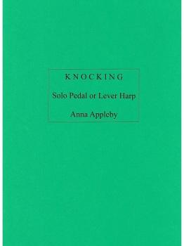 Knocking - Anna Appleby