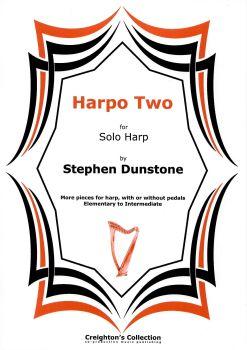 Harpo Two - S. Dunstone
