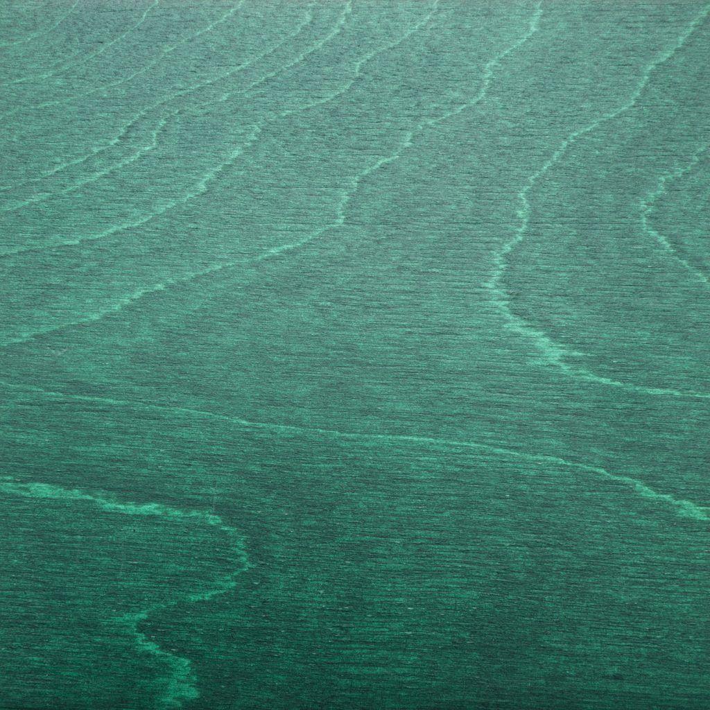 Una Green