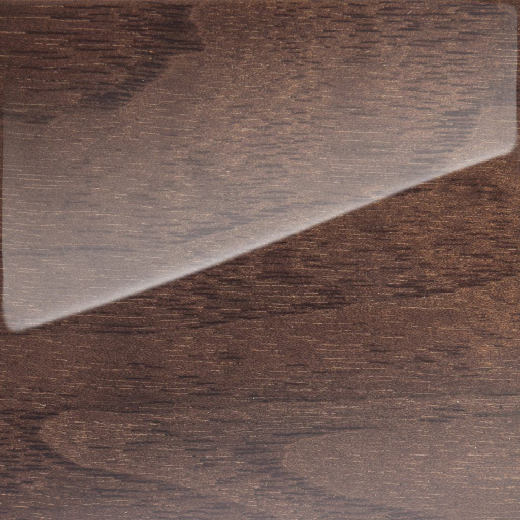 Walnut Sheen