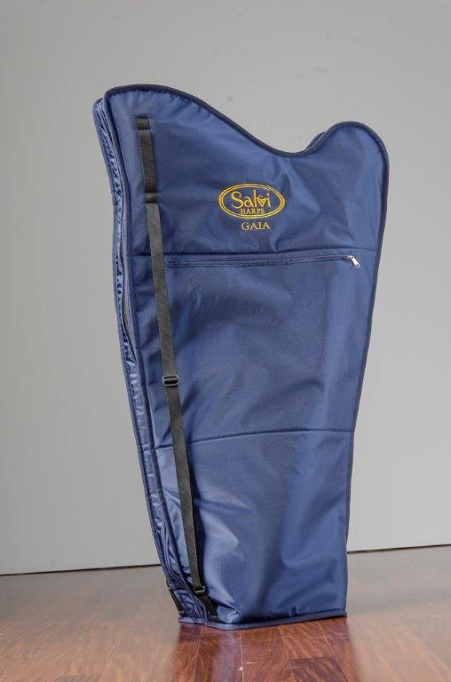 Gaia Padded Cover