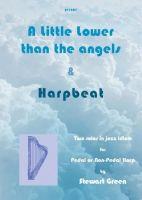 A Little Lower than the Angels - Stewart Green