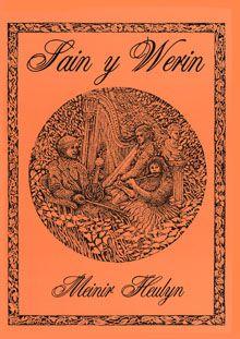 Sain Y Werin - Meinir Heulyn