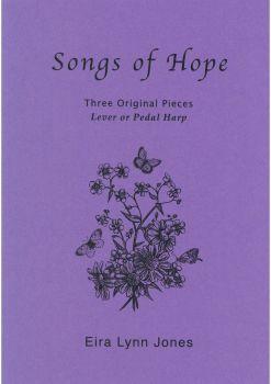 Songs of Hope - Eira Lynn Jones (Download)