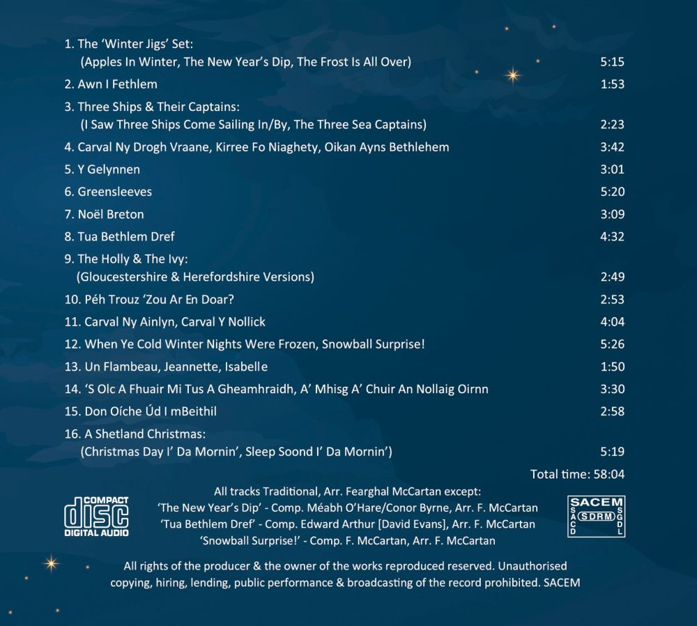 A_Celtic_Christmas_CD-Back