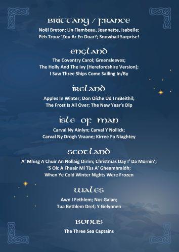 A_Celtic_Christmas_Book-Back