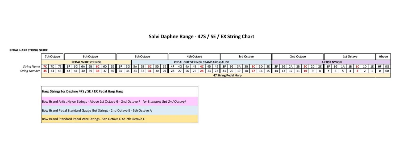 String Chart - Daphne 47 (1)