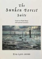 The Sunken Forest Suite - Eira Lynn Jones (PDF Download)