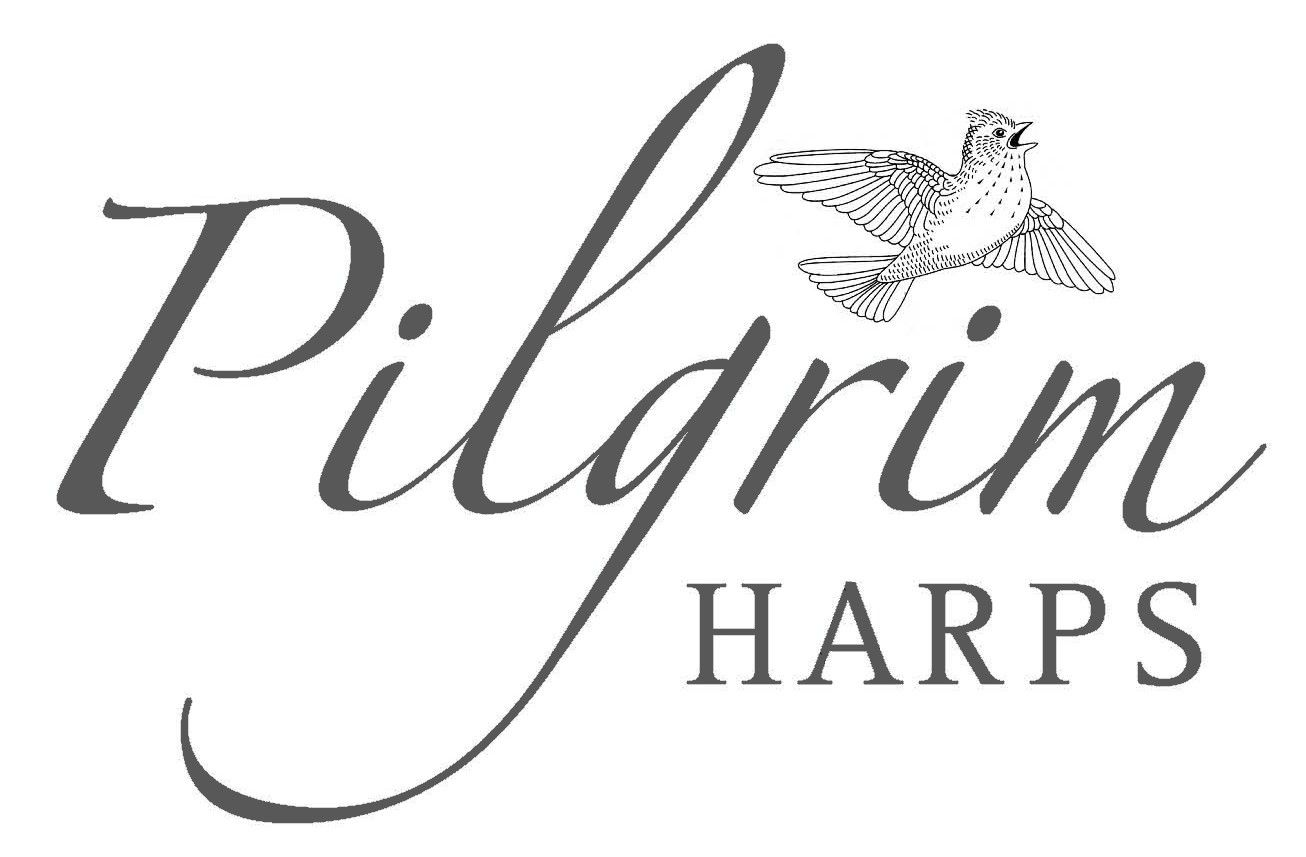 Pilgrim Lever Harps