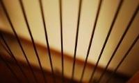 <!-- 001 -->Strings