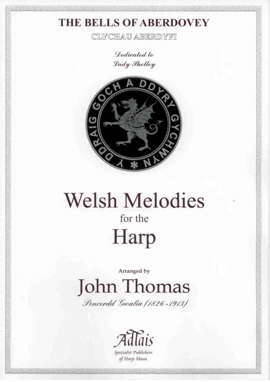 The Bells of Aberdovey - John Thomas