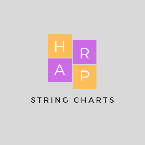 <!-- 004 -->String Charts