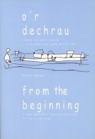 O'r Dechrau - From the Beginning by Meinir Heulyn