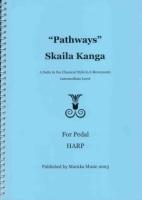 Pathways: Skaila Kanga