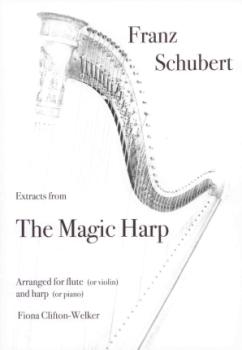 The Magic Harp - F. Schubert