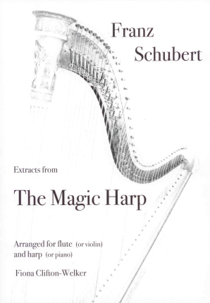 The Magic Harp - F. Schubert