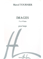 Images - M. Tournier (Suites 3 & 4)