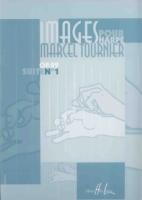 Images - M. Tournier (Suite 1)