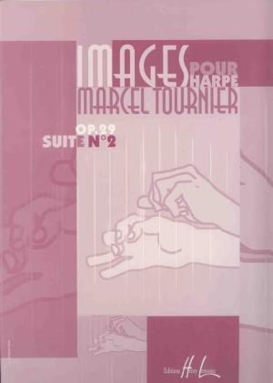 Images - M. Tournier (Suite 2)