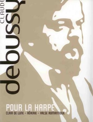 Pour La Harpe - C. Debussy
