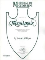 Medieval to Modern Vol. 1 - S. Milligan