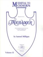 Medieval to Modern Vol. 2 - S. Milligan