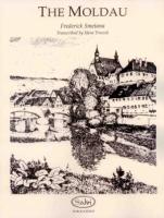 The Moldau - F. Smetana