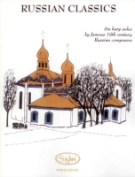 Russian Classics - Russian Composers