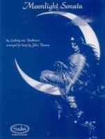 Moonlight Sonata - L.V. Beethoven
