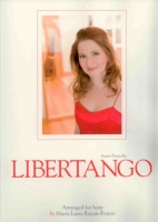 Libertango - A. Piazzolla