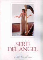 Serie Del Angel - A. Piazzolla