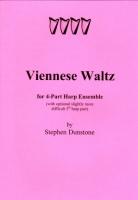 Viennese Waltz - S. Dunstone