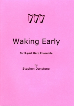 Waking Early - S. Dunstone