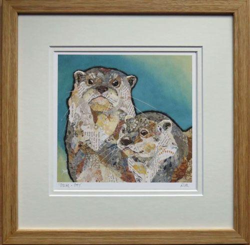 oak frame print2