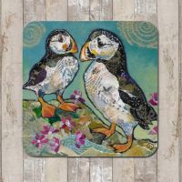 Puffin Pals Tableware