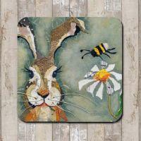 Hare & Bee Tableware