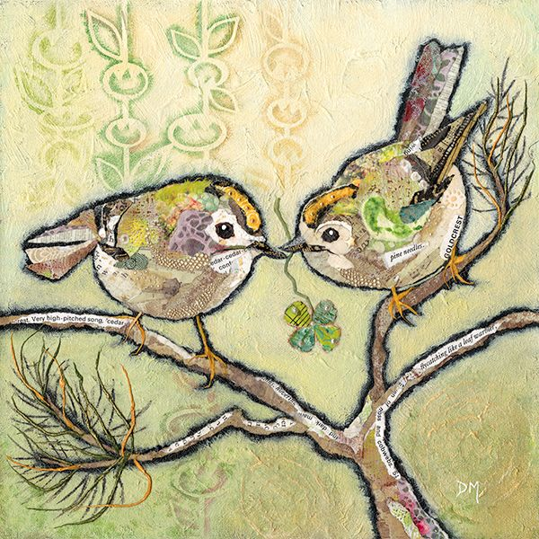 <!-- 003 -->Birds
