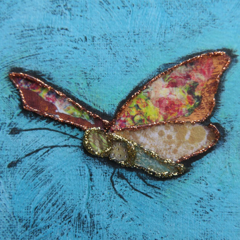 <!-- 001 -->Embellished Prints