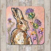 Hare & Thistle Tableware